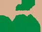 KM-Lifecoaching Logo